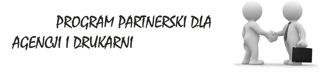 Program Partnerski